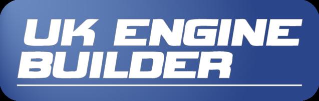 UK Engine Builder