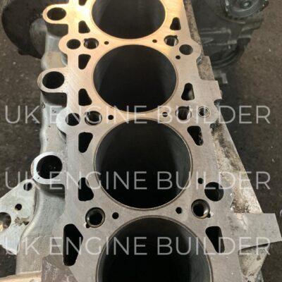 2.5 TDI VW Transporter T5- Reconditioned Engine – BNZ